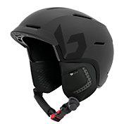 Bolle Adult Motive Snow Helmet