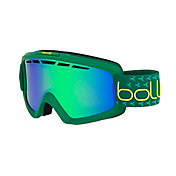Bolle Adult Nova II Snow Goggles