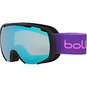 Bolle Youth Royal Snow Goggles