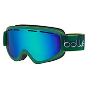 Bolle Adult Schuss Snow Goggles