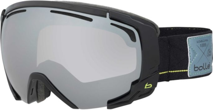 Bolle Adult Supreme OTG Snow Goggles | DICK'S Sporting Goods