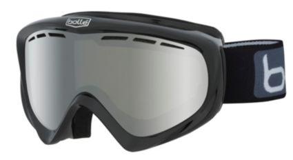 ab74bcb878de Bolle Adult Y6 OTG Snow Goggles