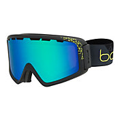 ff256cc78601 Product Image · Bolle Adult Z5 OTG Snow Goggles