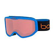 Bolle Jr. Inuk Snow Goggles