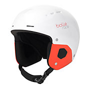 Bolle Jr. Quickster Snow Helmet