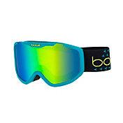 Bolle Jr. Rocket Plus Snow Goggles