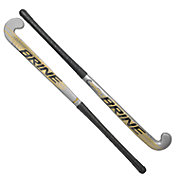 Brine CD4000 Composite Field Hockey Stick