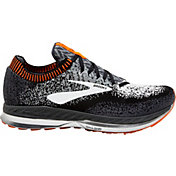 72cf4858f4edf Product Image · Brooks Men s Bedlam Running Shoes