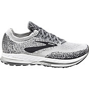 Brooks Men's Bedlam Running Shoes