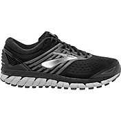Brooks Men's Beast 18 Running Shoes