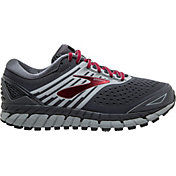 Men's Motion Control Running Shoes