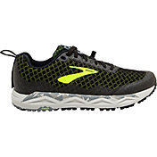 832ea9ffb9f99e Product Image · Brooks Men s Caldera 3 Trail Running Shoes
