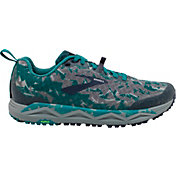 Brooks Men's Caldera 3 Trail Running Shoes