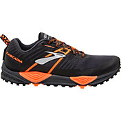 Brooks Men's Cascadia 13 Running Shoes