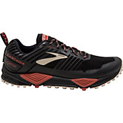 Brooks Men's Cascadia 13 GTX Trail Running Shoes