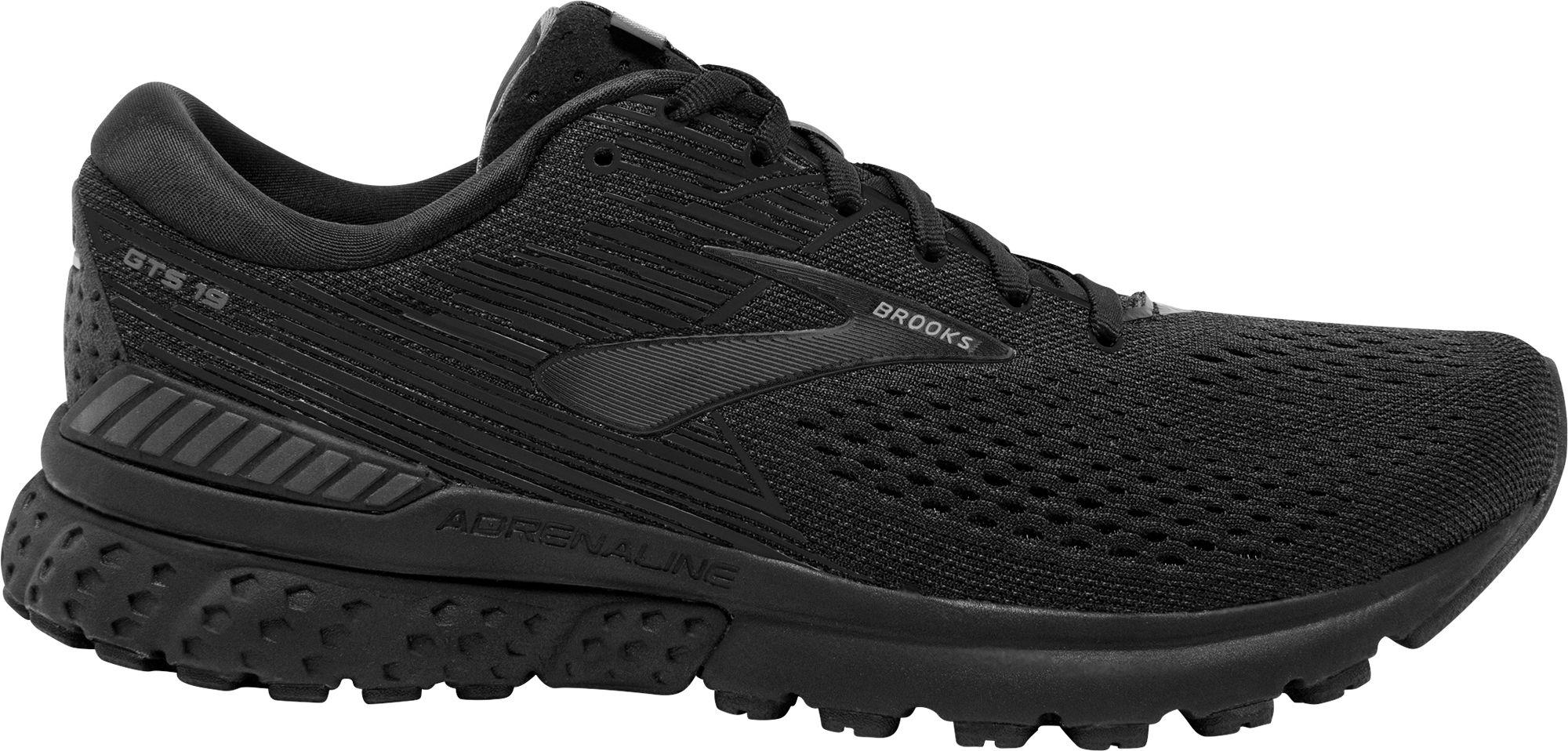 2e12d28c5ce6a Brooks Men's Adrenaline GTS 19 Running Shoes