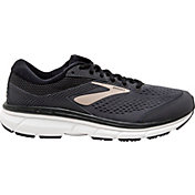 Brooks Men's Dyad 10 Running Shoes