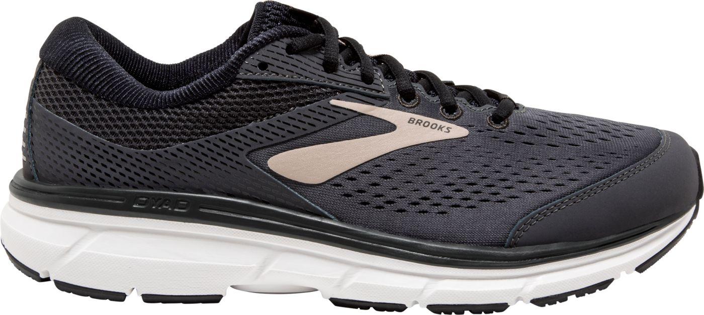 Brooks Men's Dyad 10 Running Shoes