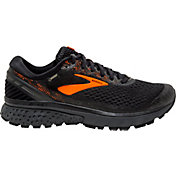 Brooks Men's Ghost 11 GTX Running Shoes