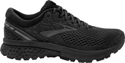 de91073c160 Brooks Men s Ghost 11 Running Shoes