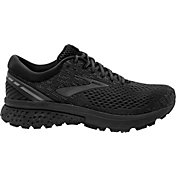 da22d187df02a Product Image · Brooks Men s Ghost 11 Running Shoes