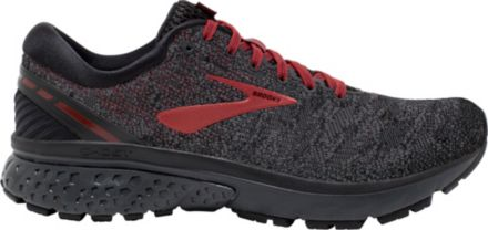 6abfa2cda0 Stability & Neutral Running Shoes | DICK'S Sporting Goods