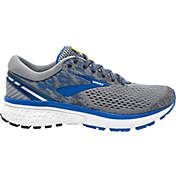 d521ea18122 Brooks Women s Ghost 11 Running Shoes