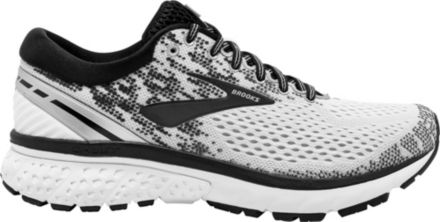 d1fceacd2d Brooks Ghost 11 Running Shoes | Best Price Guarantee at DICK'S