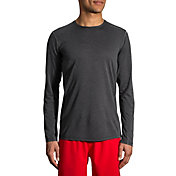 Brooks Men's Ghost Long Sleeve Running Shirt