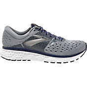 9d34bc196f0283 Product Image · Brooks Men s Glycerin 16 Running Shoes