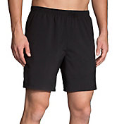 Brooks Men's Go-To 7'' Running Shorts