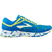 Brooks Men's Launch 5 Boston Running Shoes