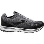 Brooks Men's Levitate 2 Running Shoes
