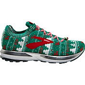 Brooks Men's Ugly Sweater Levitate 2 Running Shoes