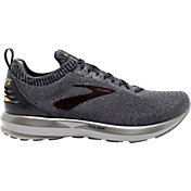 Brooks Men's Levitate 2 LE Running Shoes
