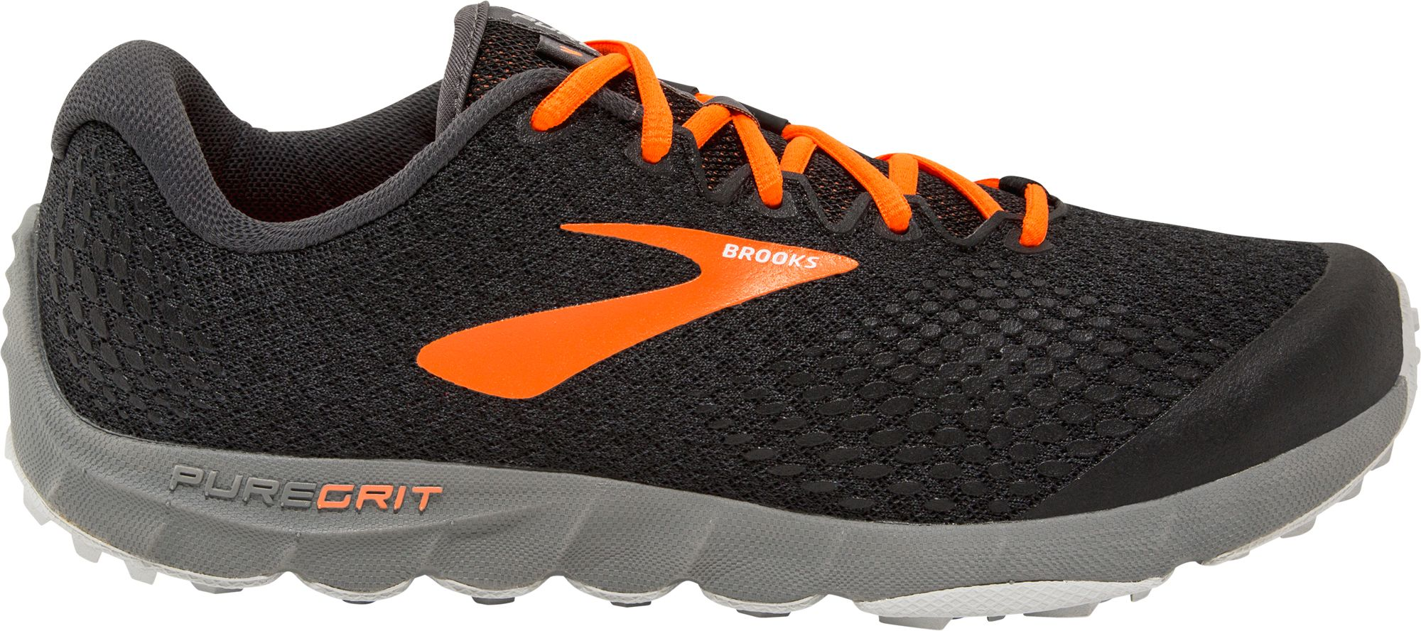 Pure Grit 7 Trail Running Shoes
