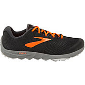 Brooks Men's Pure Grit 7 Trail Running Shoes