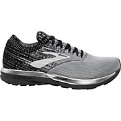 Product Image · Brooks Men s Ricochet Running Shoes d5772a946