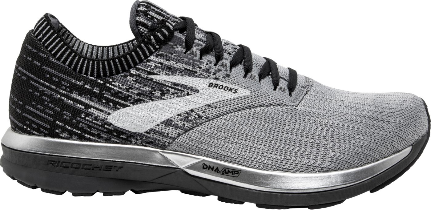 Brooks Men's Ricochet Running Shoes