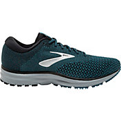 Brooks Men's Revel 2 Running Shoes