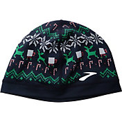 Brook's Ugly Sweater Beanie