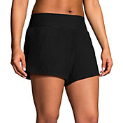 "Brooks Women's Chaser 5"" Short"