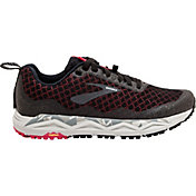 679106561fa Product Image · Brooks Women s Caldera 3 Trail Running Shoes