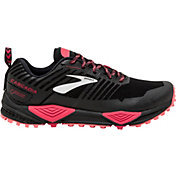 Brooks Women's Cascadia 13 GTX Trail Running Shoes