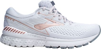 3d5215367e2 Brooks Women s Adrenaline GTS 19 Running Shoes