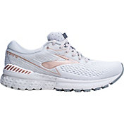 972d0ed7ed4 Product Image · Brooks Women s Adrenaline GTS 19 Running Shoes