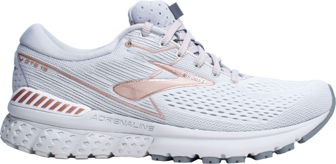 5a80226039576 Brooks Women's Adrenaline GTS 19 Running Shoes