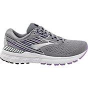 Brooks Women's Adrenaline GTS 19 Running Shoes