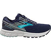Women's Running Shoes | Best Price Guarantee at DICK'S