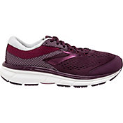 Brooks Women's Dyad 10 Running Shoes